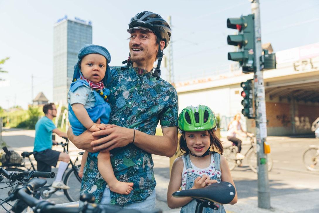 Affittare la propria bicicletta richiede fiducia. Cosa succede se viene rubata durante il noleggio? E se ti torna indietro danneggiata? Niente paura: tutti i noleggi ListNRide in Germania, Austria e Paesi Bassi includono la Bike Protection.