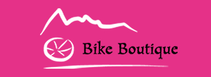 bike-boutique