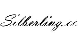 silberling